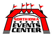 NorthIowaEventCenter