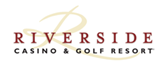 Riverside Casino & Golf Resort