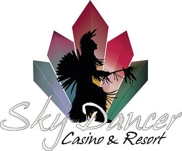 Sky Dancer Casino
