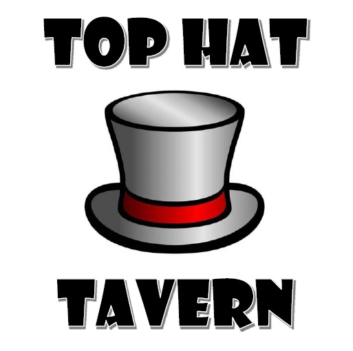 Top Hat Tavern