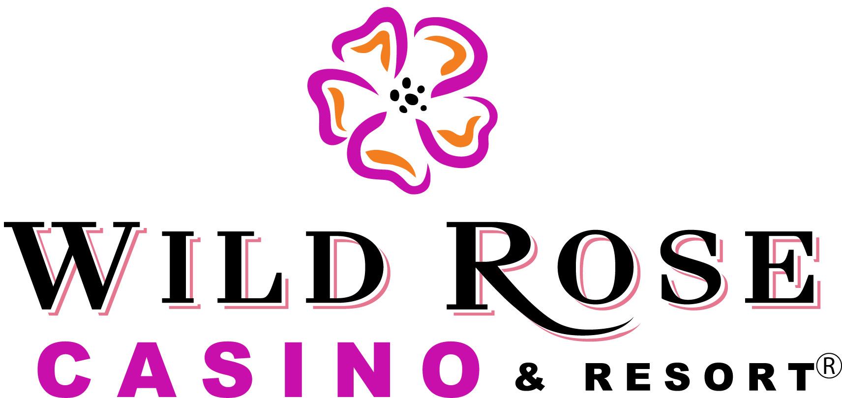 Wild rose casino clinton il