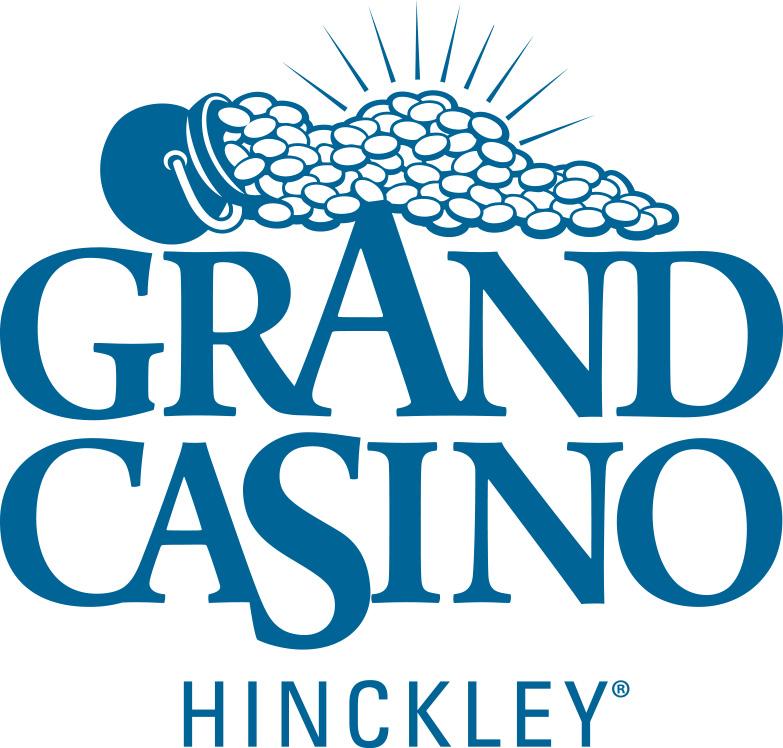 Gran casino hinckley gambling automobiles enumclaw