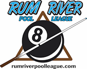 Rum River Pool League